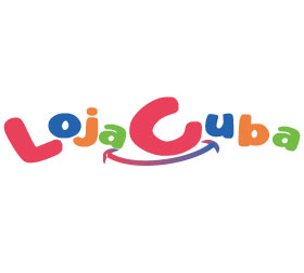 Brinquedos Educativos e Pedagógicos contribuem para diversão e aprendizado