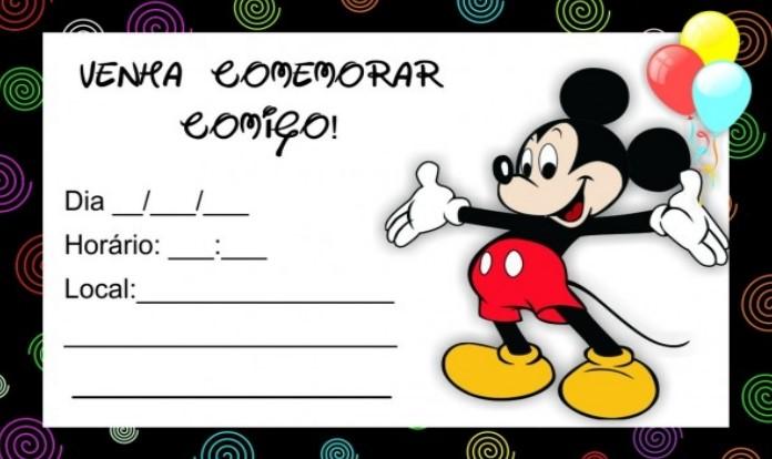 convite-mickey