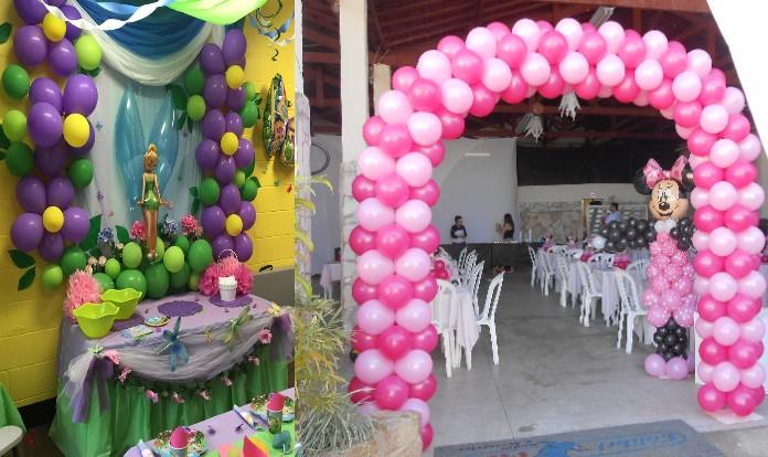festa-de-aniversario-para-criancas2
