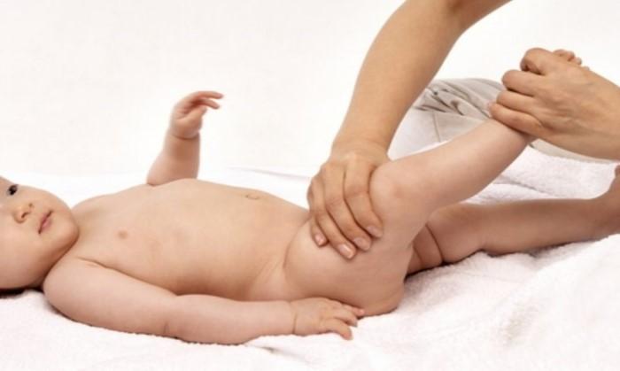 massagens-para-bebe