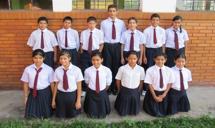 uniformes-escolares1