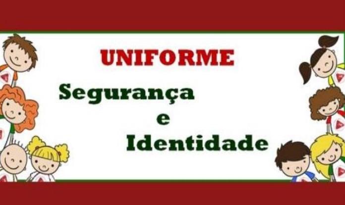 uniformes-escolares4