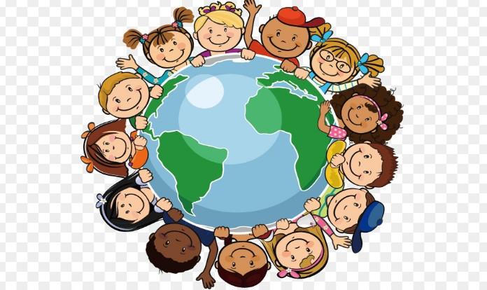direitos-das-crianças