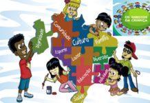 direitos-das-crianças1-218x150
