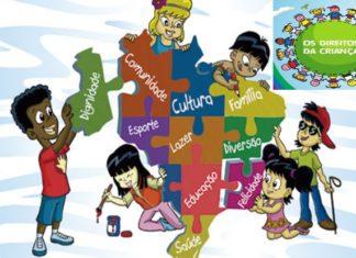 direitos-das-crianças1-324x235