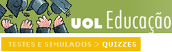 testes-divertidos-quizzes-uol